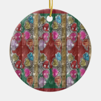 Elegant Party Gifts USA Fashion America NewJersey Ornaments