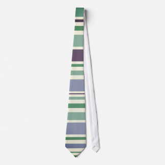 Elegant party tie for Him