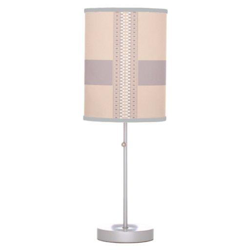 Perfect This Elegant Table Lamps In Crystal By Warren Kessler Is No Longer
