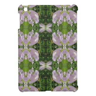 Elegant  Pearl Flowers CHERRY HILL NJ nvn214 JOSHI Case For The iPad Mini