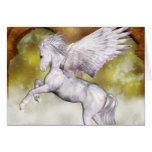 Elegant Pegasus