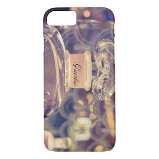 ELEGANT PERFUME! iPhone 8/7 CASE
