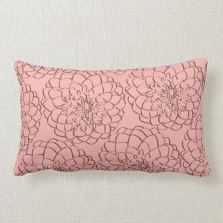 Pillow Drawing | www.pixshark.com - Images Galleries With ...