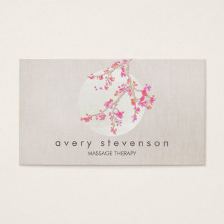 japanese design business cards templates zazzle