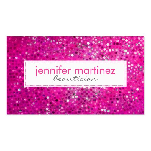 Snap pink glitter business card templates page3 bizcardstudio photos pink glitter business card templates page3 bizcardstudio colourmoves