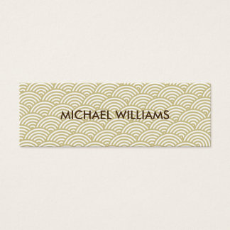 japanese style business cards templates zazzle
