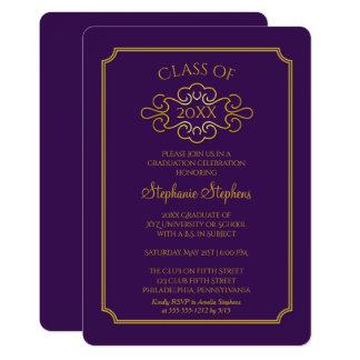 Freshers party invitation cards idealstalist freshers party invitation cards stopboris Gallery