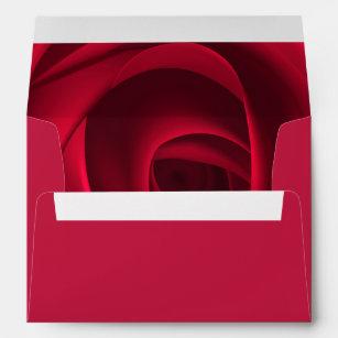 Valentines Day Envelopes Zazzle