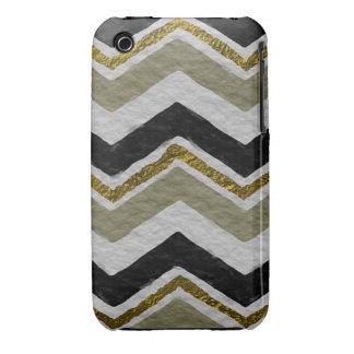 Elegant Romantic Stupendous Resounding Case-Mate iPhone 3 Cases