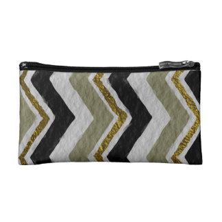 Elegant Romantic Stupendous Resounding Cosmetic Bag