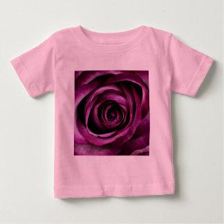ELEGANT ROSE BABY T-Shirt