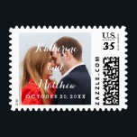 """Elegant Script 