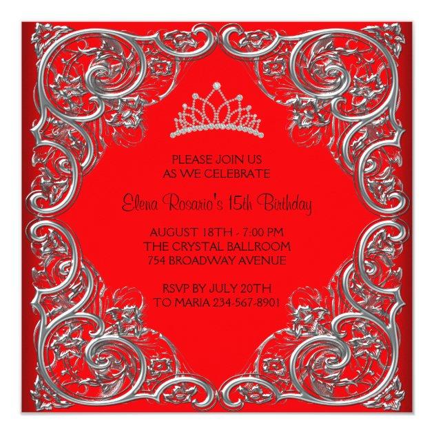 Invitations Masquerade is nice invitation ideas