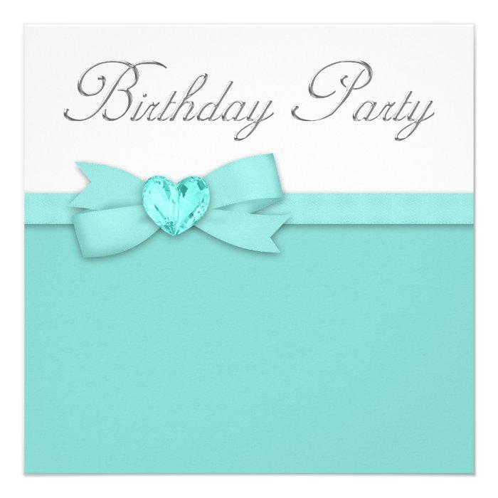 Birthday Invitation Message with amazing invitations template