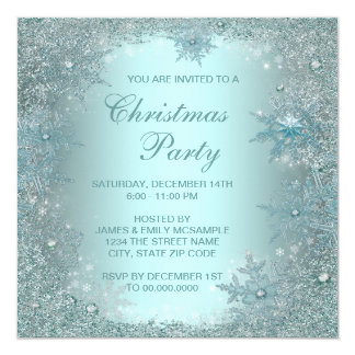 Elegant Christmas Invitations, 5600+ Elegant Christmas ...