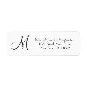 black and white address labels koni polycode co