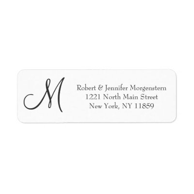 simple elegant white gold heart line wedding label zazzle com