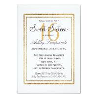 outline invitations zazzle