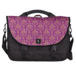 Elegant Stylish Design Commuter Bags