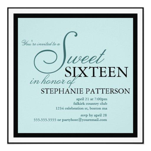 Baby Shower Invitations Ideas Pinterest as luxury invitation example