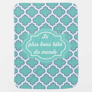 make your own french quotes blanket bundle up in yours today zazzle
