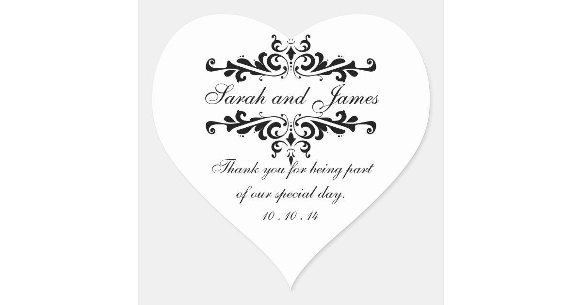 Wedding Favor Message Choice Image Wedding Decoration Ideas