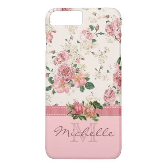 iphone 7 plus phone cases name