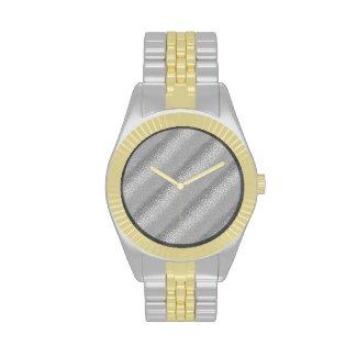 Elegant New Watches Elegant_watches-r27f59798b1284e318ca23e3eddfa0ff1_wmodn_8byvr_325