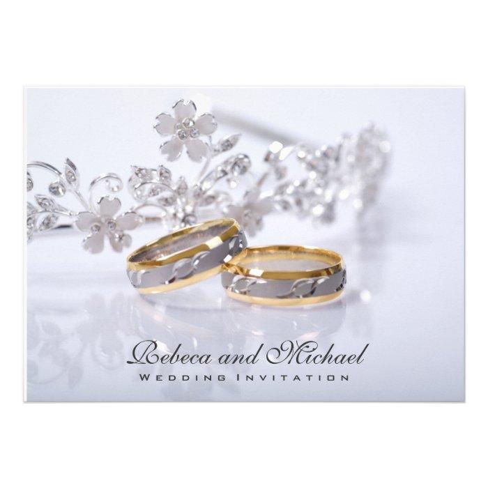 Pop Up Wedding Invitations is nice invitation template