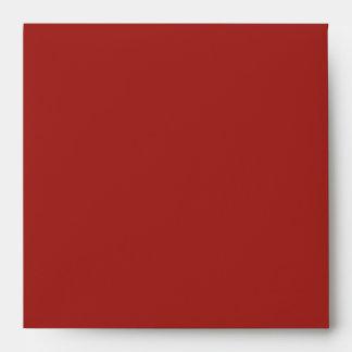 Elegant Wedding Black Lace Wedding Red Envelope