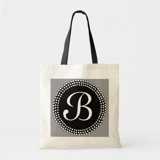 Elegant Wedding Favor Bag Zazzle