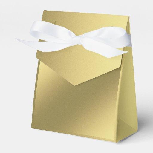 elegant wedding favors box party favor boxes zazzle
