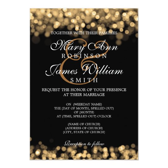 New Years Invitations 27200 New Years Announcements Invites