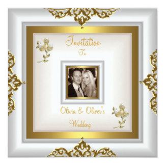 Elegant Wedding Invites