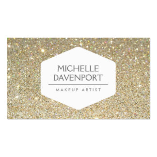 Browse the Makeup Artist Business Cards Collection and personalize by color, design, or style.