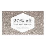 discount, coupon, coupon card, promotional, promo,