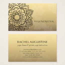 Teacher business card template choice image business card template yoga teacher business cards images business card template yoga teacher mandala business cards templates zazzle colourmoves reheart Choice Image