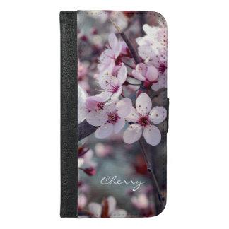 Elegante floral de la naturaleza de Sakura de la