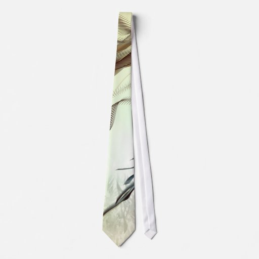 elegante urbano corbata