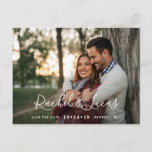 """Elegantly Penned 