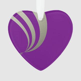 eleganza 01,violet