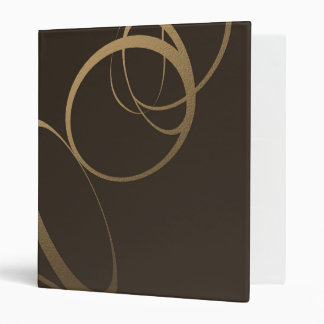 Eleganza 03 binder