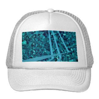 Eleganza 04 trucker hats