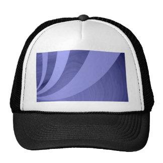 Eleganza 07,blue trucker hat