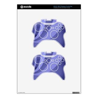 Eleganza 07,blue xbox 360 controller skins
