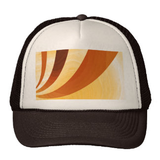 Eleganza 07,golden hats