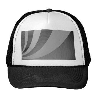 Eleganza 07,silver hats