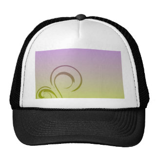 Eleganza 08,green hats
