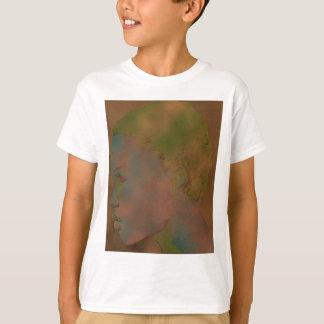ELEGGUA  AIR BRUSH BY SEAN T-Shirt