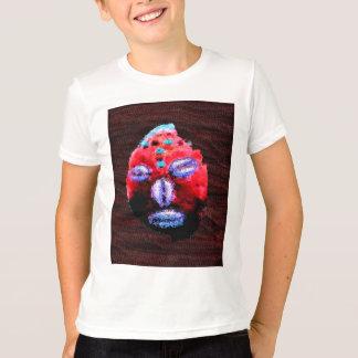 ELEGGUA T-Shirt